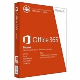 MICROSOFT OFFICE 365 PRO PLUS ACCOUNT - INSTANT DELIVERY