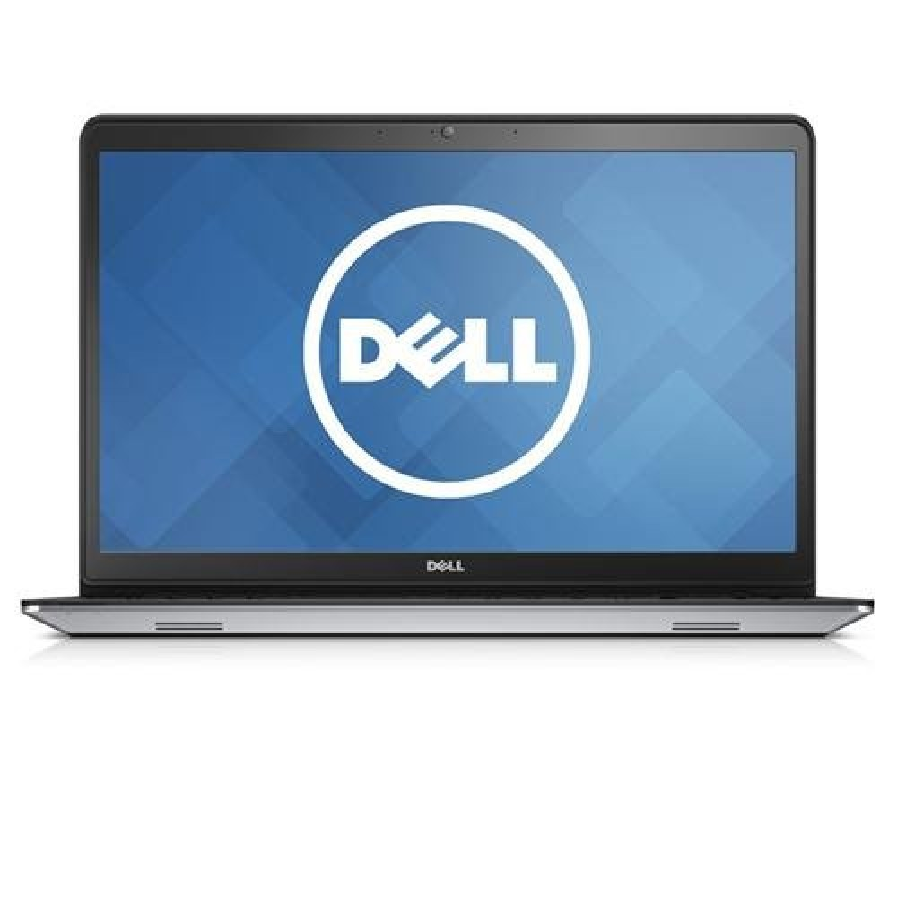 Dell Inspiron 15 Touchscreen (Brand New In-Box)