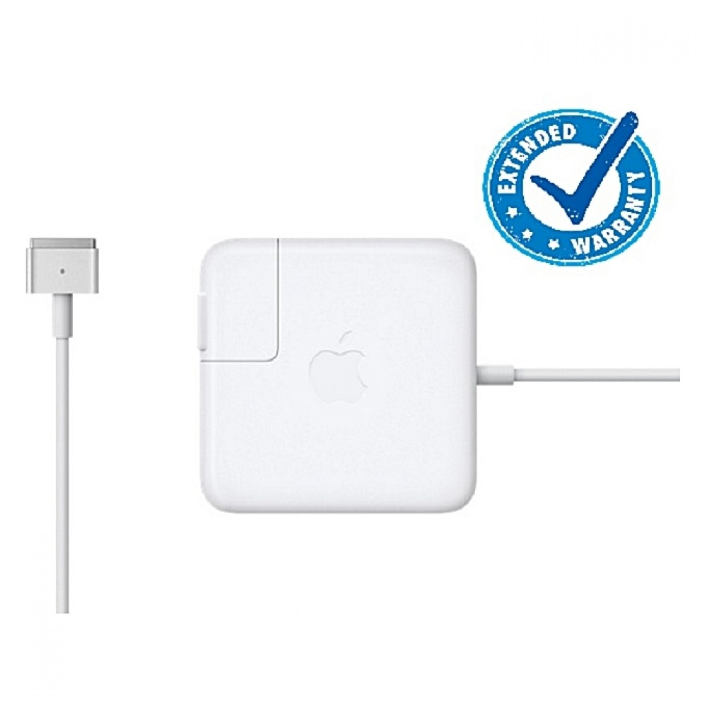 Apple Apple Macbook Pro Charger - Power Adapter Mac Book Pro 13 Inch / 15 Inch / 17 Inch