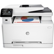 HP  M277n LaserJet Pro Colour Printer