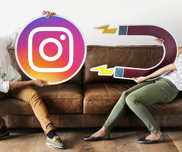 Here are the biggest lies about Instagram marketing!
