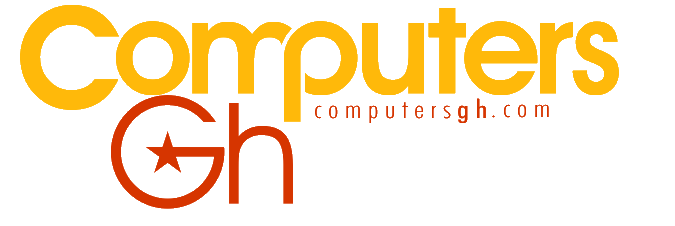 Computersgh Coupons and Promo Code